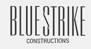 Blue Strike Constructions